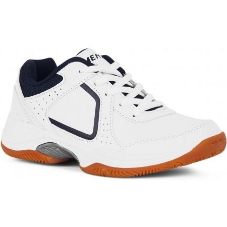 Dětská sportovní obuv - Kensis WARD - 1