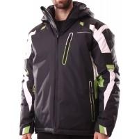 Northfinder BANBORIS - Pánská lyžařská bunda