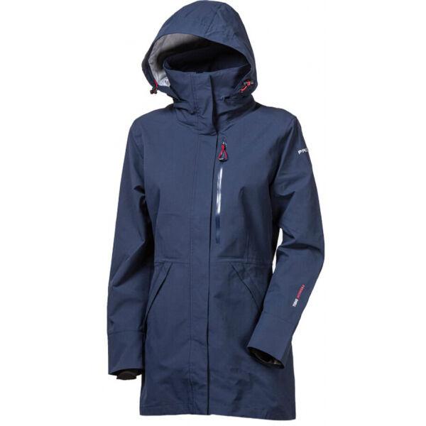 Progress FLORENCE - Lehký dámský softshellový kabát