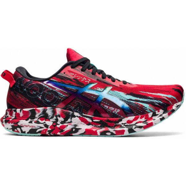 Asics NOOSA TRI 13 - Pánská běžecká obuv
