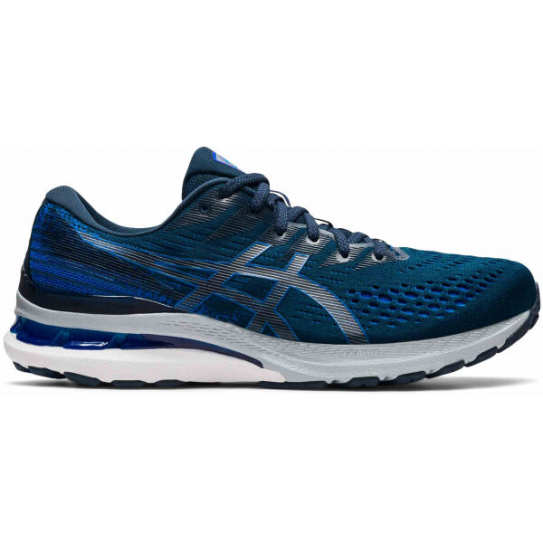 Asics GEL-KAYANO 28 - Pánská běžecká obuv
