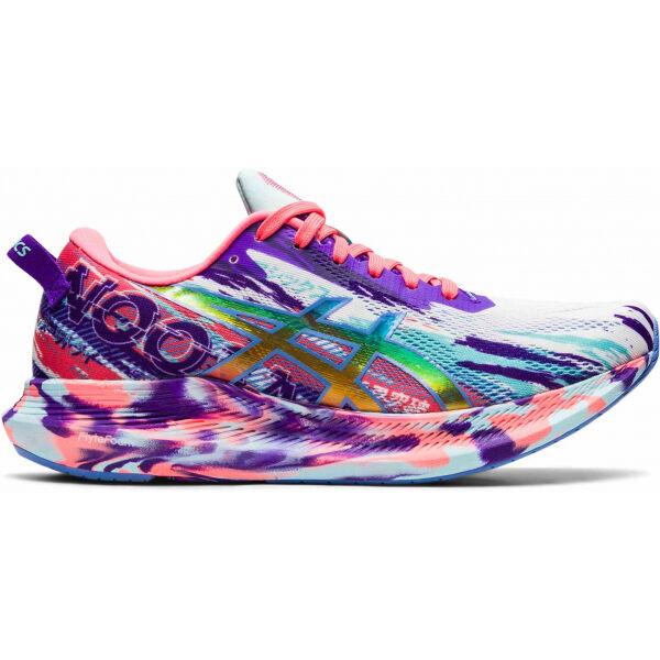 Asics NOOSA TRI 13 - Dámská běžecká obuv