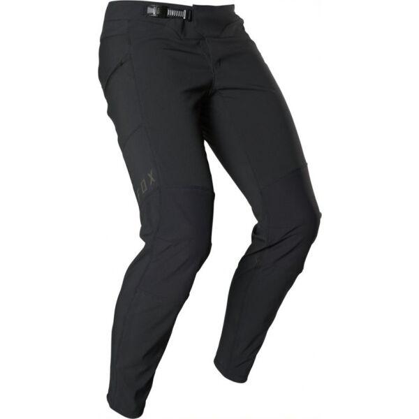 Fox DEFEND FIRE - Kalhoty na kolo