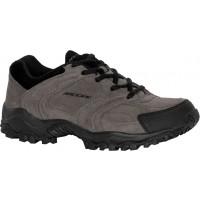 Arcore ASTON - Unisexová treková obuv