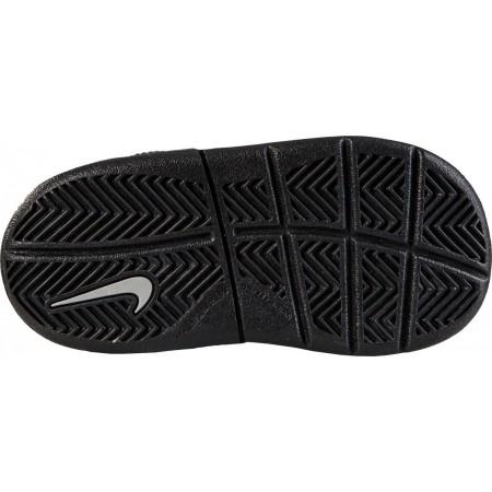 Dětská vycházková obuv - Nike PICO 4 TDV - 3