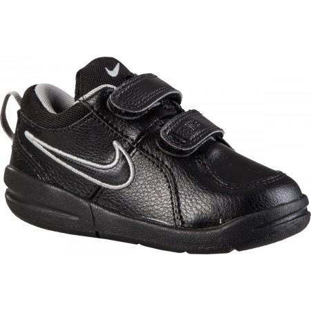 Dětská vycházková obuv - Nike PICO 4 TDV - 1