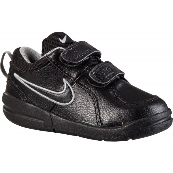 Nike PICO 4 TDV - Dětská vycházková obuv