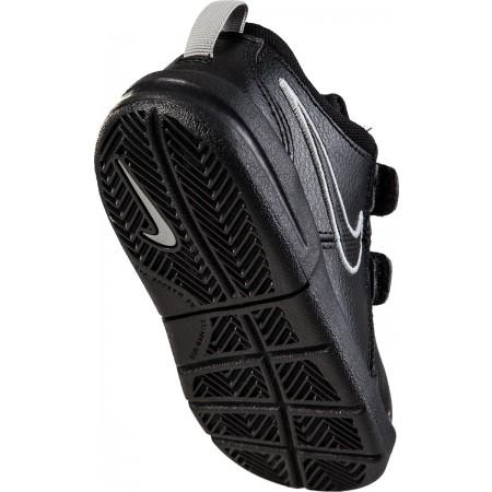 Dětská vycházková obuv - Nike PICO 4 TDV - 5