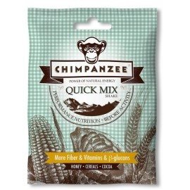 Chimpanzee QUICK MIXSHAKE HONEY 42G