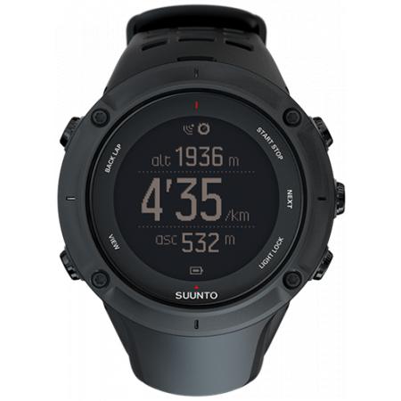 Multifunkční hodinky - Suunto AMBIT3 PEAK