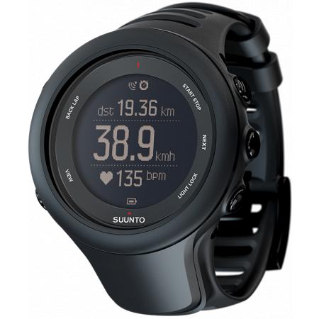 Multisportovní hodinky - Suunto AMBIT3 SPORT