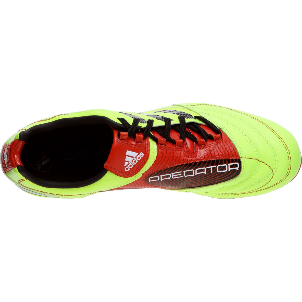 Adidas Predator Absolion X Trx Fg Sportisimo Cz
