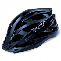 SH+ SNIPER - Cyklistická helma - SH