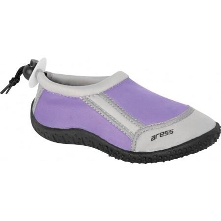 Dětská neoprenová obuv - Aress BAMPI