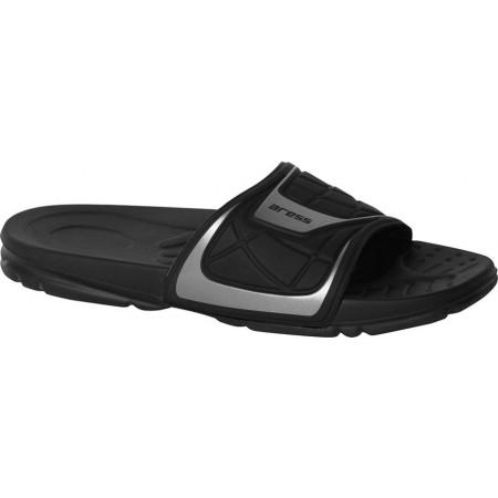 Unisexové pantofle - Aress ZOLID