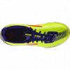 F10 IN J - Dětská sálová obuv - adidas F10 IN J - 3