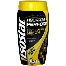 Isostar HYDRATE PERFORM 560G
