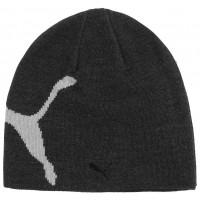Puma BIG CAT BEANIE - Zimní čepice