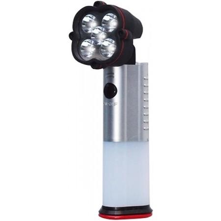Kempingová svítilna - Profilite UNI LED - 1