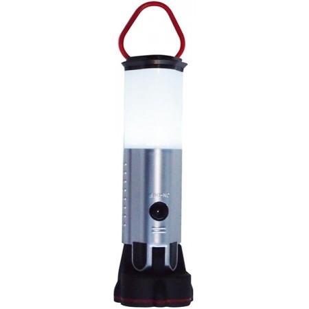 Kempingová svítilna - Profilite UNI LED - 2