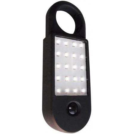 Ruční svítilna - Profilite CLEAR