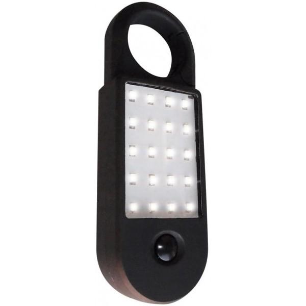 Profilite CLEAR - Ruční svítilna