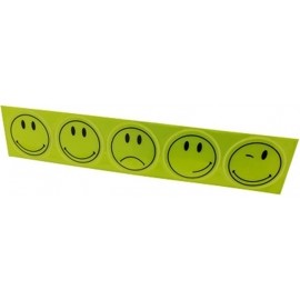 Profilite SMILE - Sada reflexních nálepek