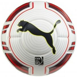 Puma EVOPOWER 1 Statement - Fotbalový míč