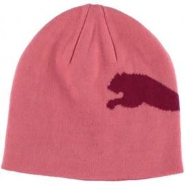 Puma BIG CAT BEANIE JNR - Juniorská zimní čepice