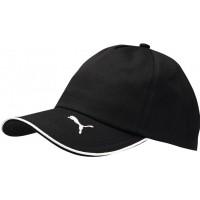 Puma CAP - Sportovní kšiltovka