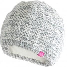 Hannah GLIN - Zimní čepice