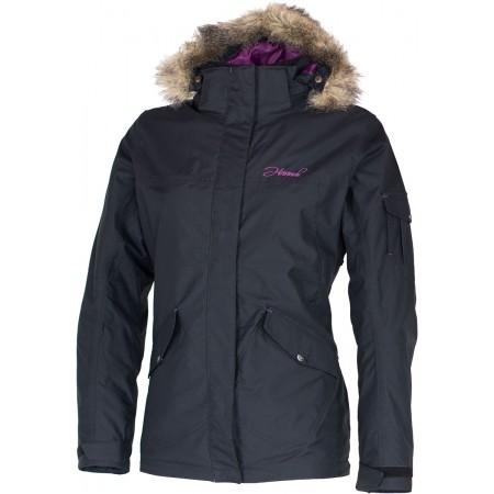 Dámská lyžařská bunda - Hannah GILLIAN - 1