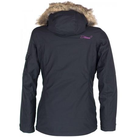 Dámská lyžařská bunda - Hannah GILLIAN - 2