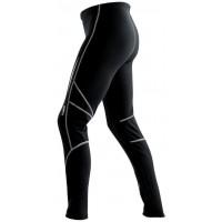 Axis PANTS MEN - Pánské běžkařské kalhoty