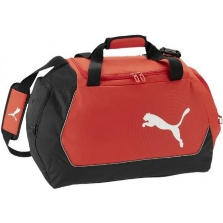 EVOPOWER MEDIUM BAG - Sportovní taška - Puma EVOPOWER MEDIUM BAG