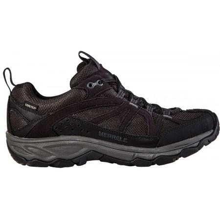 Dámská treková obuv - Merrell CALIA GORE-TEX - 2