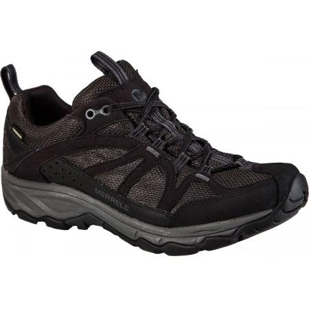 Dámská treková obuv - Merrell CALIA GORE-TEX - 1