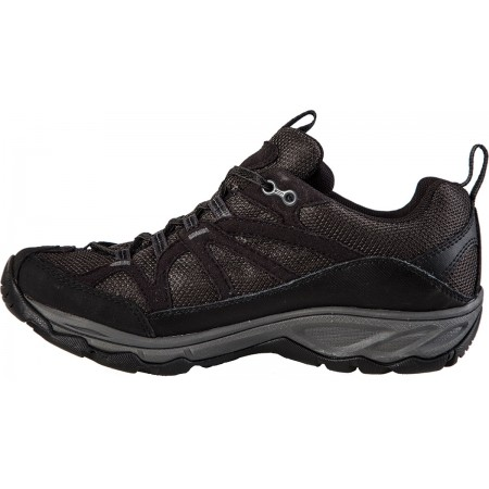Dámská treková obuv - Merrell CALIA GORE-TEX - 4
