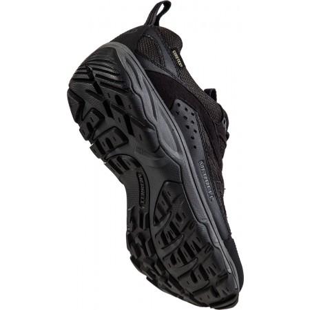 Dámská treková obuv - Merrell CALIA GORE-TEX - 5