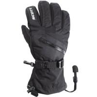 Scott MS TRAVERSE - Lyžařské rukavice