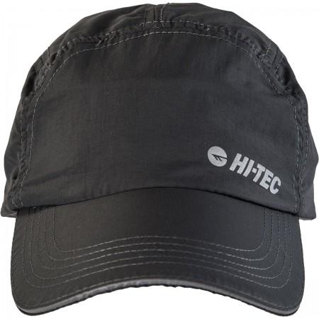 SOKOTO CAP - Kšiltovka - Hi-Tec SOKOTO CAP - 2
