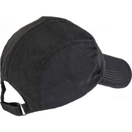 SOKOTO CAP - Kšiltovka - Hi-Tec SOKOTO CAP - 3