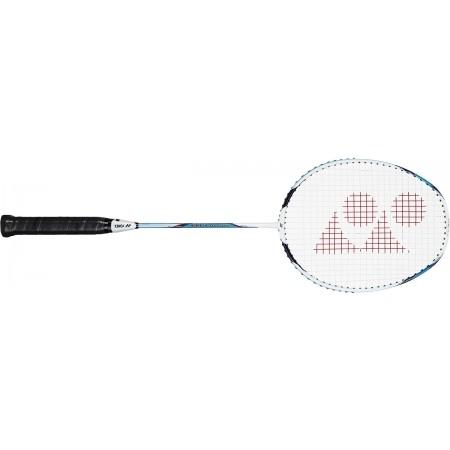 Badmintonová raketa - Yonex VOLTRIC D33 - 1