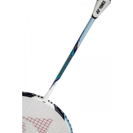 Badmintonová raketa - Yonex VOLTRIC D33 - 2