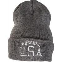 Russell Athletic BEANIE - Čepice