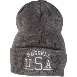 Russell Athletic BEANIE