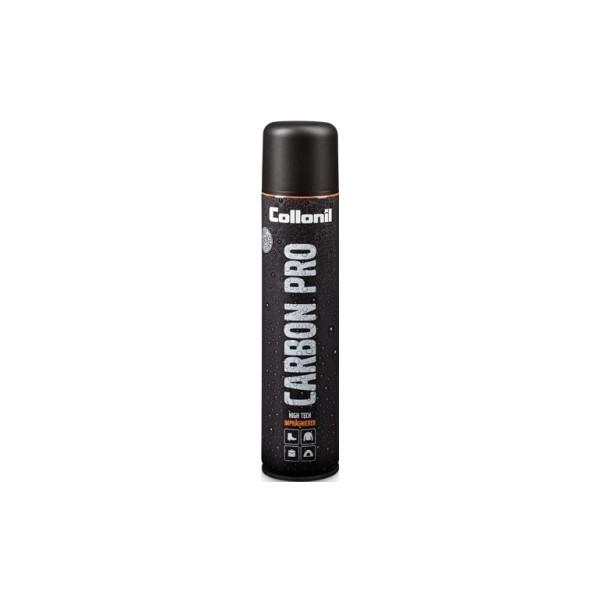 Collonil CARBON PRO - Impregnace