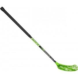 HS Sport ASDAMEN 28 GREEN 95CM