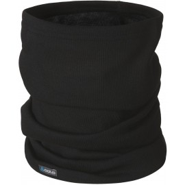 Odlo TUBE WARM - Vysoce funkční tubusový šátek