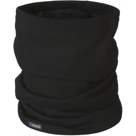 Vysoce funkční tubusový šátek - Odlo TUBE WARM
